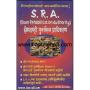 Slum Rehabilitation Act