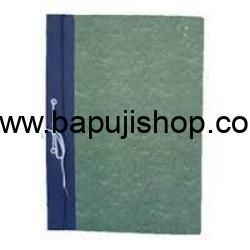 Lace file for Office Stationery